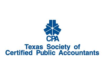 Texas CPA